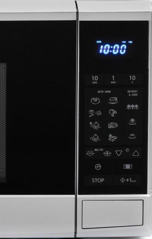 cumpără Cuptor cu microunde solo Sharp R270S în Chișinău