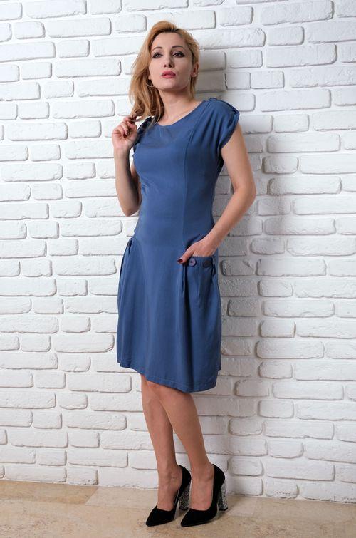 купить Платье Simona ID 9291 в Кишинёве