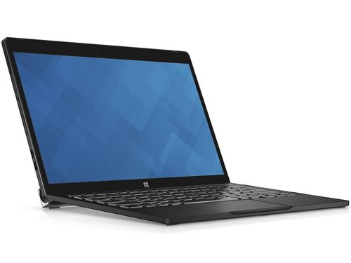 cumpără Laptop Dell Latitude 5290 2-in-1 în Chișinău