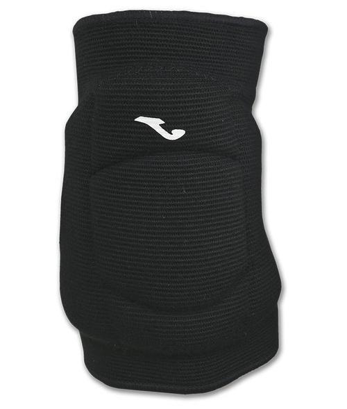 cumpără COTIERĂ PROTECȚIE în Chișinău