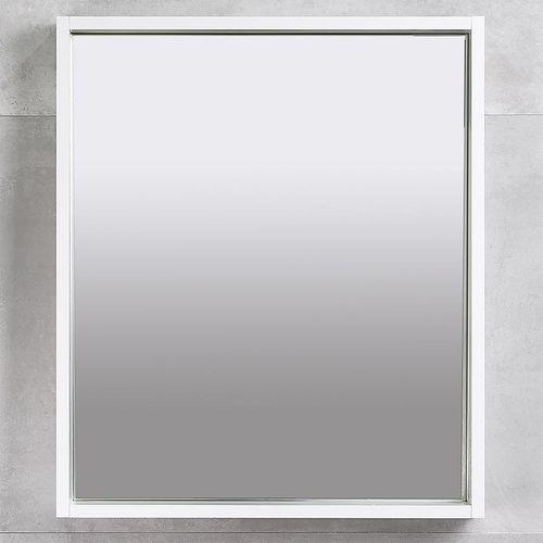купить Porto Зеркало белое структурное 600 в Кишинёве