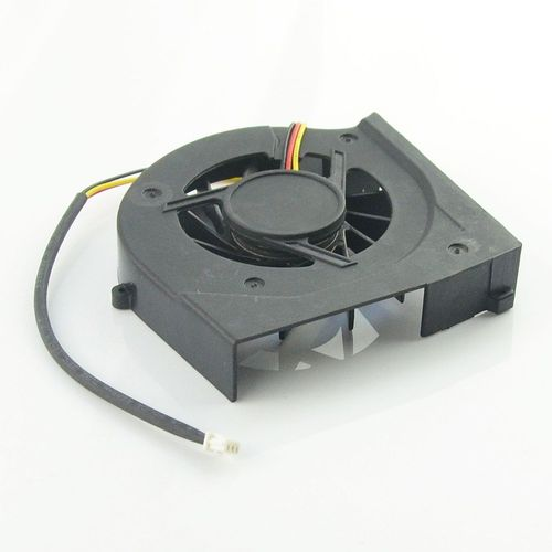 купить CPU Cooling Fan For Fan Sony VGN-CR (3 pins) в Кишинёве