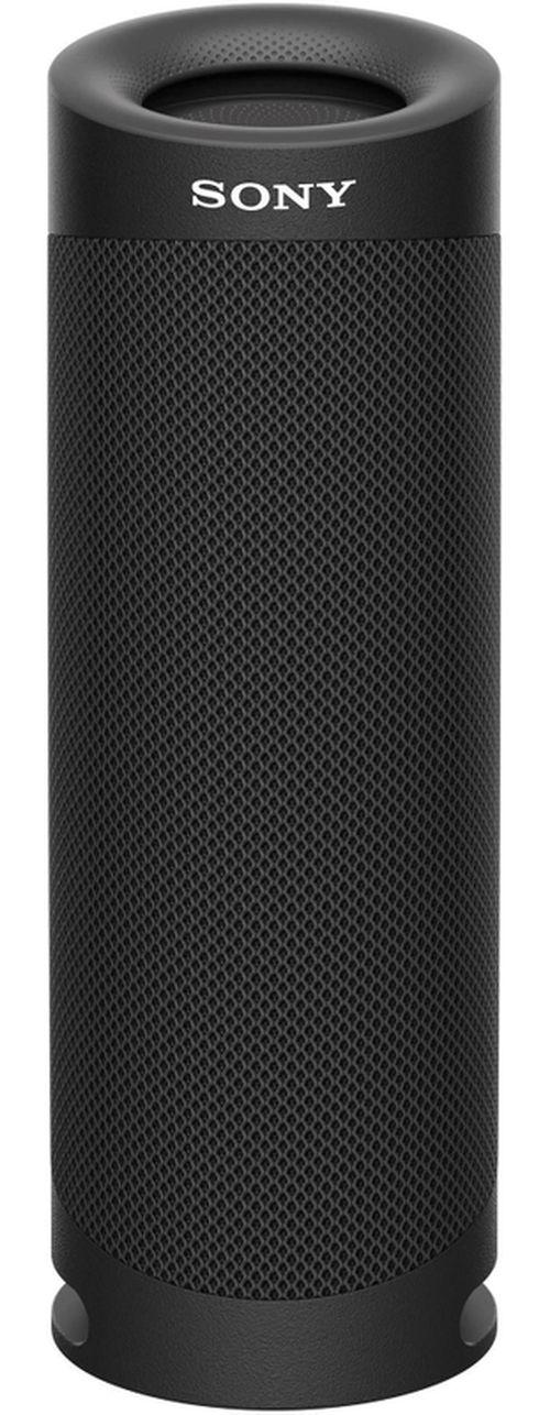 cumpără Boxă portativă Bluetooth Sony SRSXB23B în Chișinău