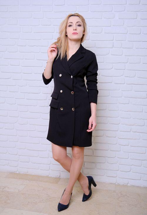 купить Платье Simona ID 9299 в Кишинёве