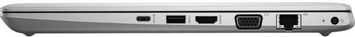 cumpără Laptop HP ProBook 430 Matte Silver Aluminum (2SX86EA#ACB) în Chișinău