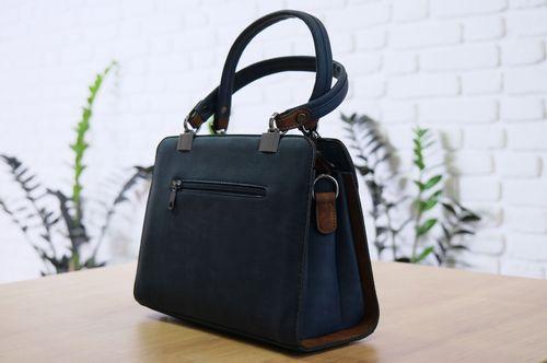 купить Женская сумка ID 9335 в Кишинёве