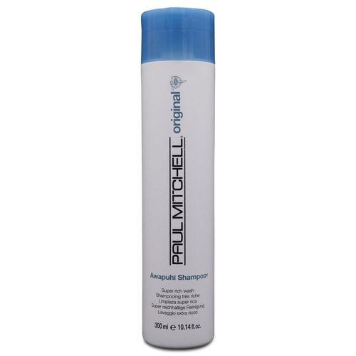купить ORIGINAL awapuhi shampoo 300 ml в Кишинёве