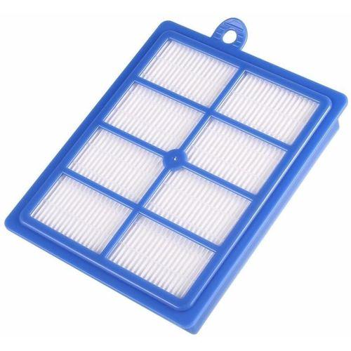 cumpără Filtru pentru aspirator EcoFilterBags HEPA 119 în Chișinău