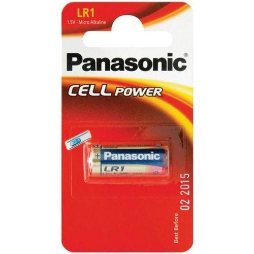 cumpără Baterie electrică Panasonic LR1L/1BE în Chișinău