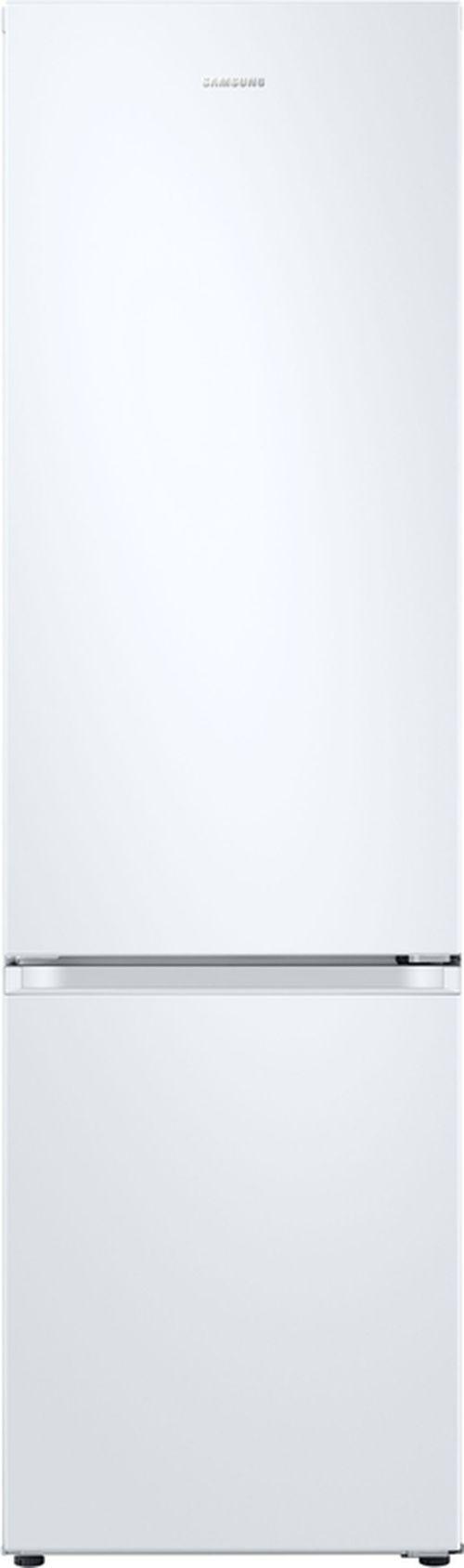 cumpără Frigider cu congelator jos Samsung RB38T603FWW/UA în Chișinău