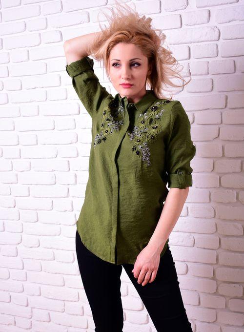 купить Рубашка ID 4038 в Кишинёве