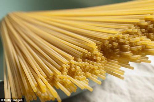 """cumpără """" SPAGHETTI Mama Tina"""" Paste-spaghetti 500gr  ITALIA în Chișinău"""