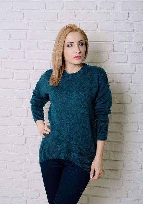 купить CВИТЕРЫA KАРДИГАНЫ ID 9497 в Кишинёве