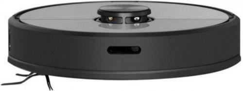 купить Пылесос робот Xiaomi Mi Roborock S652 (581966) в Кишинёве