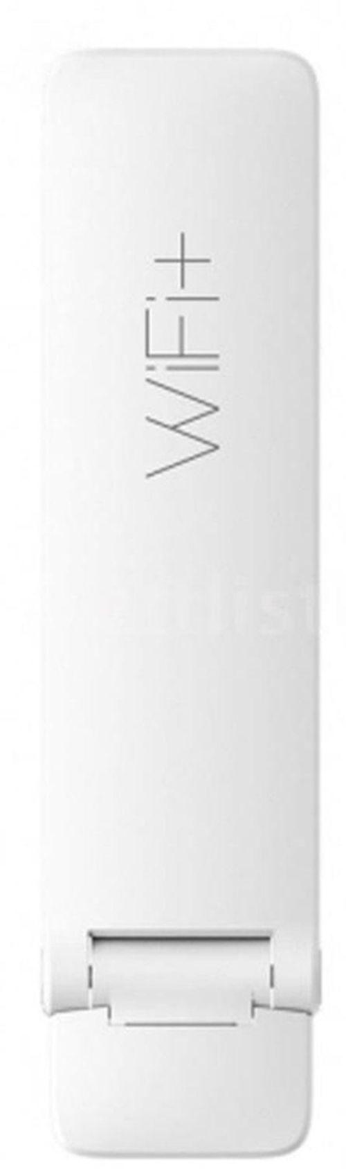 купить Wi-Fi роутер Xiaomi Reapeter 2 300M в Кишинёве