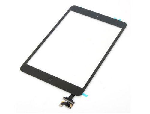 "купить Touch screen digitizer 7.9"" for iPad mini 3, Black (touch screen digitizer pentru tableta Apple iPad mini 3/touch screen digitizer для планшета Apple iPad mini 3) в Кишинёве"