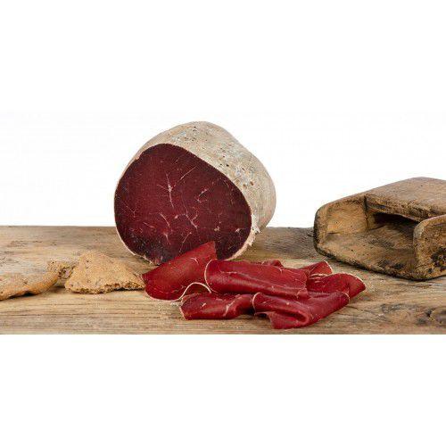 """cumpără """"Bresaola Crudo""""""""carne de vita crud Zvintata """"Valtellina"""" Italia  100gr = 60LEI în Chișinău"""