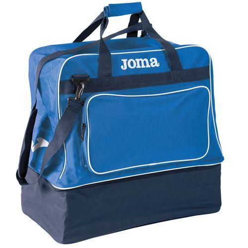 купить Спортивная сумка JOMA -  NOVO II MEDIUM в Кишинёве
