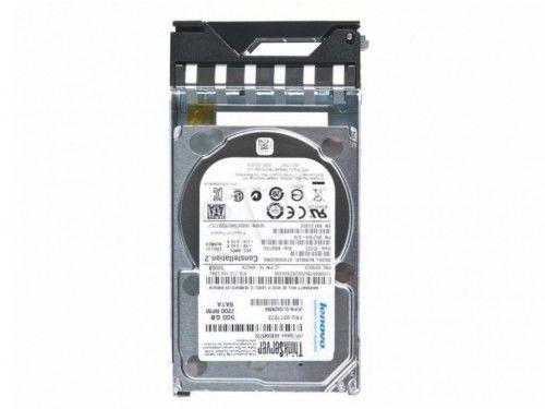 """cumpără Lenovo ThinkServer Gen 5 2.5"""" 500GB 7.2K Enterprise SATA 6Gbps Hot Swap Hard Drive – for RD350 în Chișinău"""