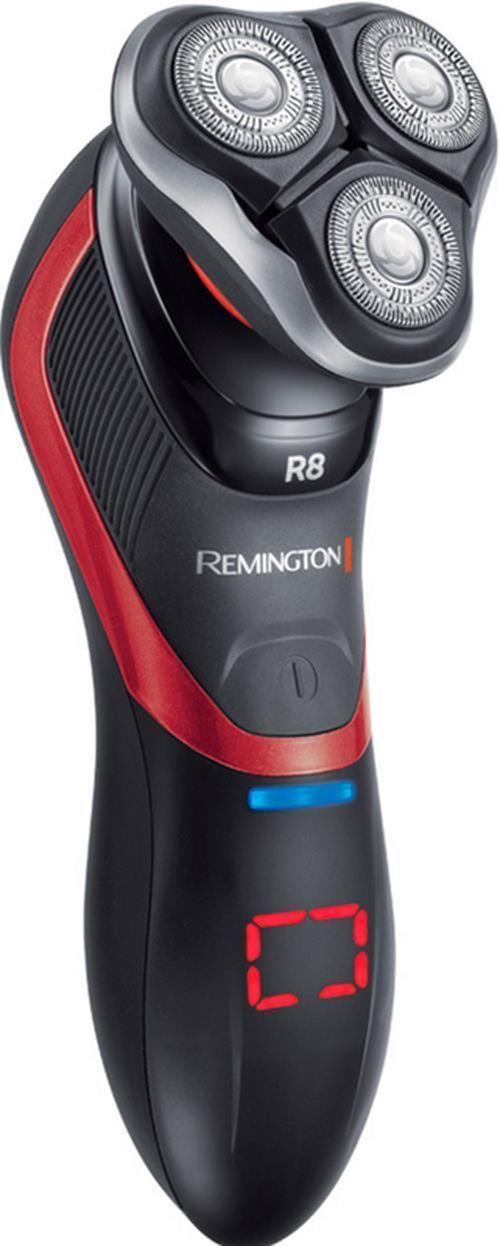 cumpără Aparat de ras electric Remington XR1550 în Chișinău