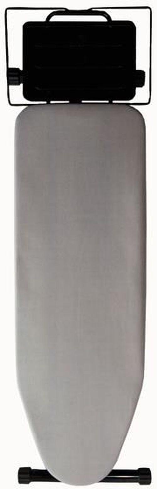 купить Гладильная доска Braun IB3001 в Кишинёве