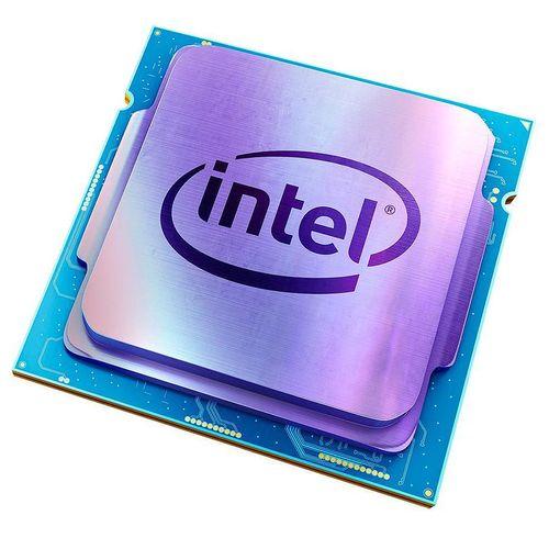 купить Процессор CPU Intel Core i3-10100F 3.6-4.3GHz Quad Core 8-Threads, (LGA1200, 3.6-4.3GHz, 6MB, No Integrated Graphics) BOX with Cooler, BX8070110100F (procesor/процессор) в Кишинёве