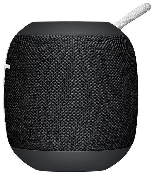 cumpără Boxă portativă Bluetooth Logitech Ultimate Ears Wonderboom în Chișinău