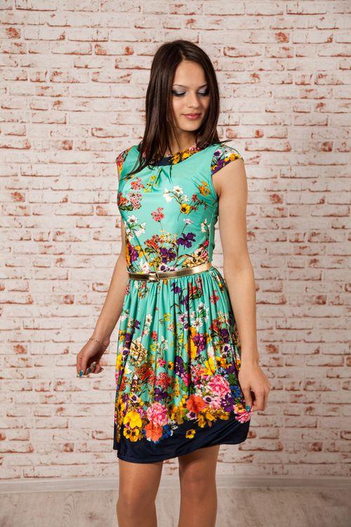 купить Платье Simona  ID  5206 в Кишинёве