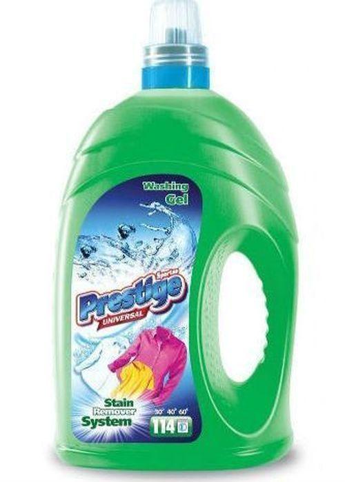 cumpără Detergent lichid pentru rufe PRESTIGE UNIVERSAL 4L în Chișinău