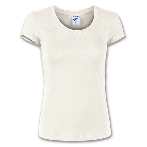 купить Спортивная футболка JOMA - VERONA в Кишинёве