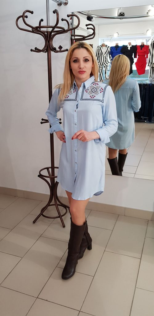 купить Рубашка ID 4005 в Кишинёве