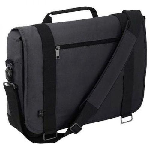 """купить DELL NB Bag-Half Day Messenger, 15.6"""" : 41,9x37x9cm, Gray в Кишинёве"""