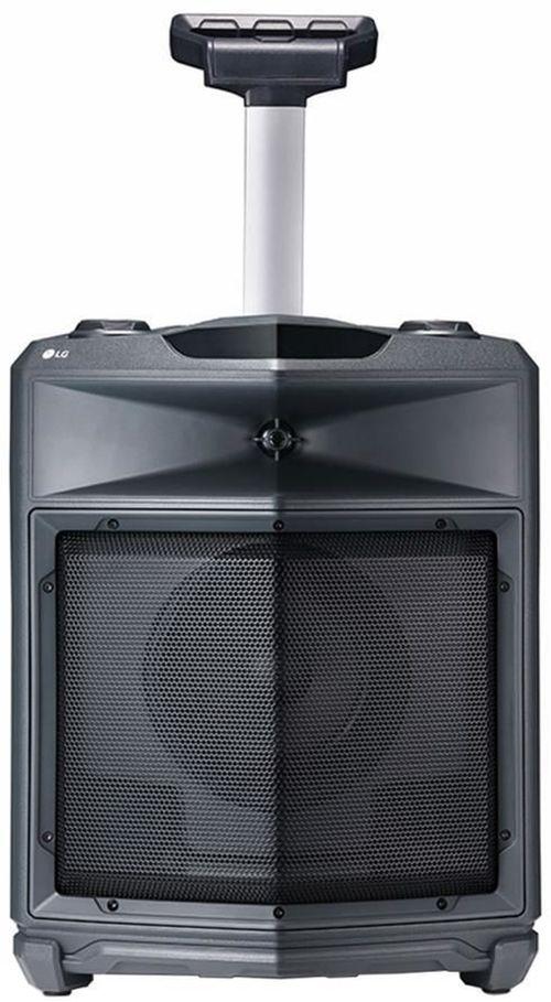cumpără Giga sistem audio LG RK3 XBOOM în Chișinău