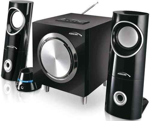 купить Колонки мультимедийные AudioCore AC790 в Кишинёве
