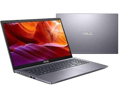 "cumpără 15.6"" ASUS VivoBook D509DA Slate Gray, AMD Ryzen 3 3250U 2.6-3.5GHz/8GB DDR4/SSD 256GB/AMD Radeon Vega 3/WiFi 802.11AC/BT4.1/USB Type C/HDMI/HD WebCam/15.6"" FHD LED-backlit Anti-Glare (1920x1080)/Endless OS (laptop/notebook/ноутбук) în Chișinău"