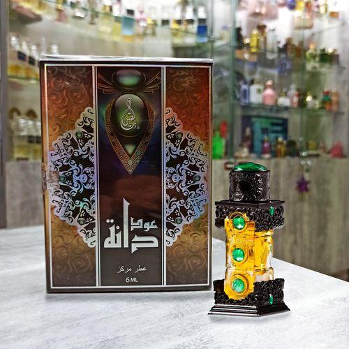 купить Oud Daanah   Уд Даанах в Кишинёве