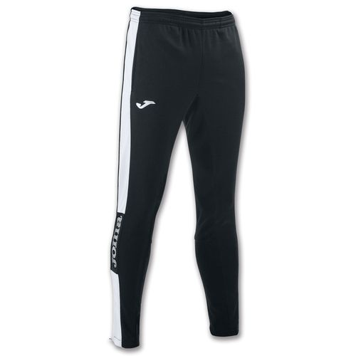 купить Спортивные штаны JOMA -  CHAMPION IV в Кишинёве