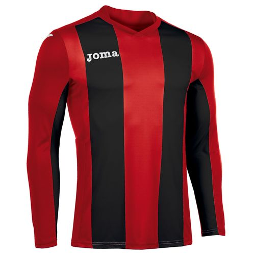 купить Футболка JOMA - PISA V c длинным рукавом в Кишинёве