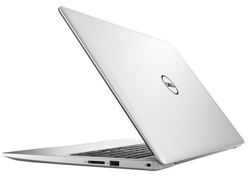 "cumpără DELL Inspiron 15 5000 Platinum Silver (5570), 15.6"" FullHD (Intel® Quad Core™ i7-8550U 1.80-4.00GHz(Kaby Lake R),8GB DDR4 RAM,128GB SSD+2.0TB HDD,AMD Radeon™R7 M530 4Gb GDDR5,CardReader,WiFi-AC/BT4.2,3cell,HD720p Webcam,Backlit KB,RUS,Ubuntu,2.3kg) în Chișinău"