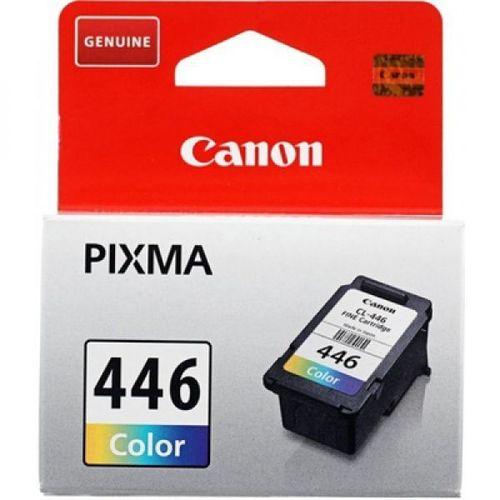 купить Cartridge Canon CL-446, color (c.m.y), xxml for PIXMA MGxxxx в Кишинёве