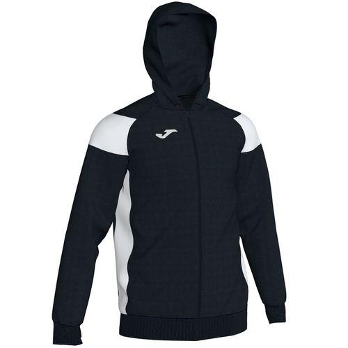 cumpără Jacheta sportiva JOMA - CREW III în Chișinău