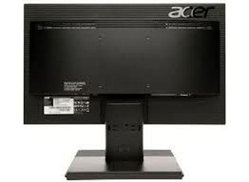 """купить 18.5"""" ACER V6 V196HQLAB Black (5ms, 100M:1 ACM, 200cd, 1366x768, VGA) [UM.XV6EE.A03] в Кишинёве"""