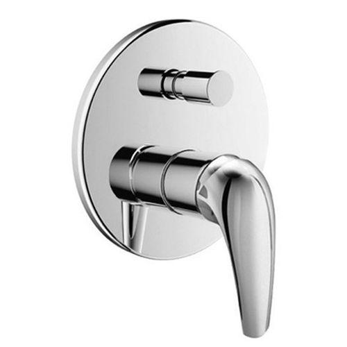 KRINICE смеситель скрытого монтажа для ванны (ванная комната)