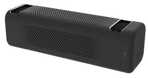 купить Очиститель воздуха Xiaomi Mi Car Air Purifier (USB) в Кишинёве