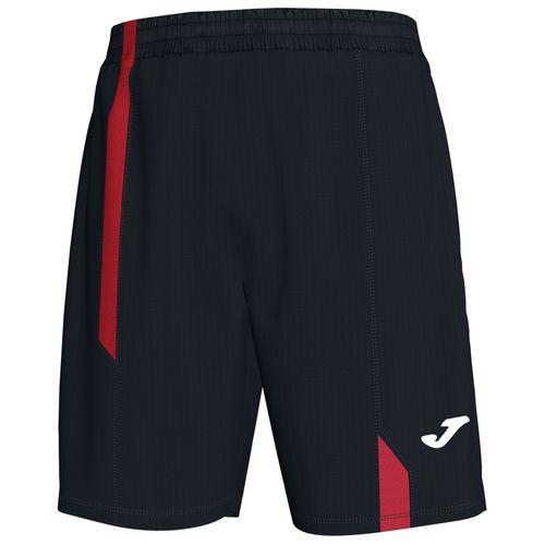 купить Спортивные шорты JOMA - SUPERNOVA в Кишинёве