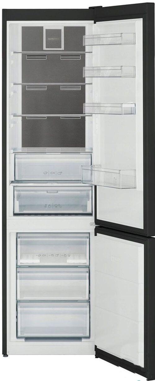 cumpără Frigider cu congelator jos Sharp SJBA22IHXA2 în Chișinău