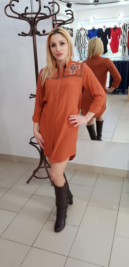 купить Рубашка ID 4007 в Кишинёве