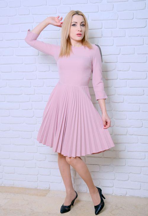 купить Платье Simona ID 9313 в Кишинёве