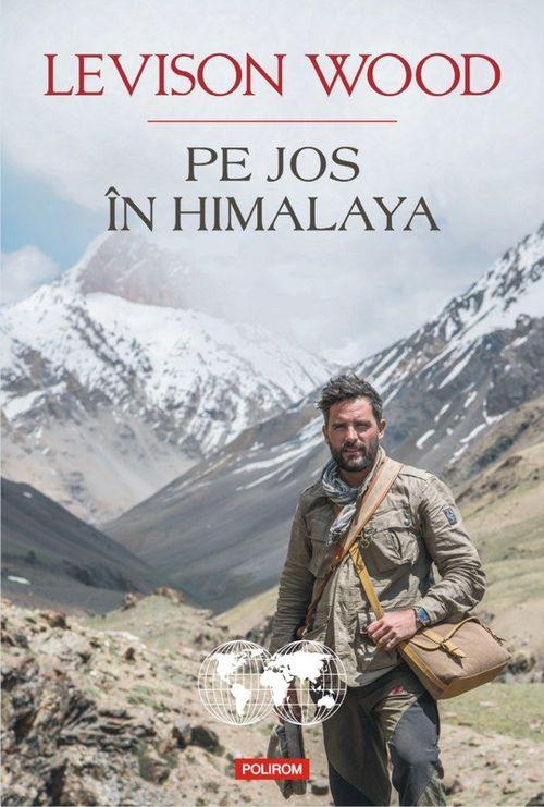 купить Pe jos în Himalaya в Кишинёве