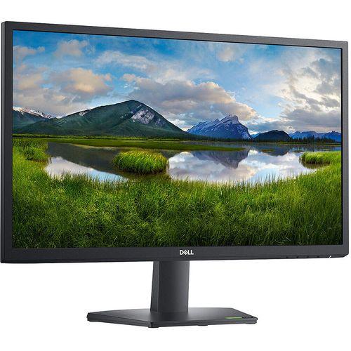 """купить Монитор 24"""" TFT VA LED Dell SE2422H WIDE 16:9, 0.2745, 5ms, 3000:1 Typical Contrast, 1920x1080 Full HD at 60 Hz (VGA) and up to 75 Hz (HDMI), D-Sub (VGA), HDMI 1.4, TCO03 (monitor/Монитор) в Кишинёве"""